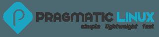 Linux VPS PragmaticLinux